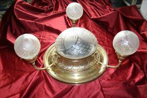 AGOSTI MARCO -  - Ceiling Lamp