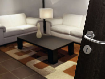 Door Shop - marseille - Complete Door Handle Kit