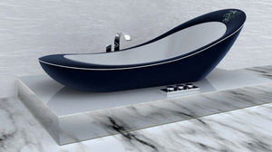 Visionnaire -  - Freestanding Bathtub
