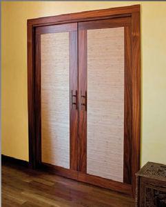 ARNABOLDI -  - Internal Door
