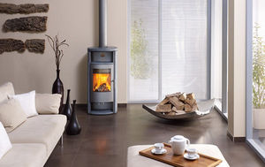 Hase - jena - Wood Burning Stove