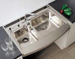 Franke - ligne soft - Belfast Sink