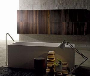 Boffi -  - Freestanding Bathtub