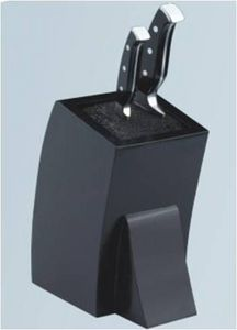 ROZ -  - Knife Block