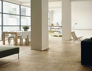 Ascot Ceramiche -  - Large Sized Floor Tile