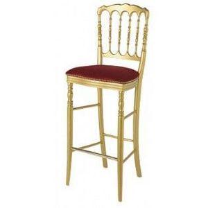 Chaisor - napoléon iii - Bar Chair