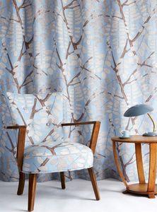 Jocelyn Warner -  - Upholstery Fabric