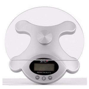 SINBO -  - Electronic Kitchen Scale