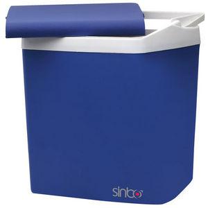 SINBO -  - Cooler