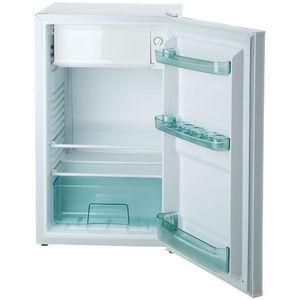 SINBO -  - Mini Refrigerator
