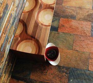 ARTESIA - 30x60 - Stone Tile