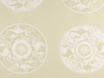 Equipo DRT - tyrreno beige - Fabric For Exteriors