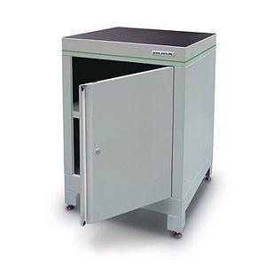 Dura - bu-014 - Mobile Desk Drawer Unit