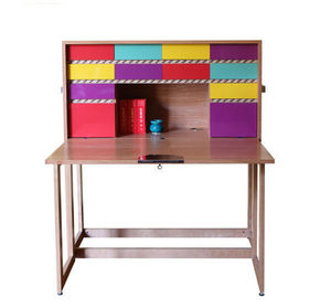 BARGUENOS - ronda couleurs - Secretary Desk