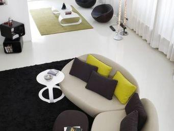 SPHAUS -  - Living Room