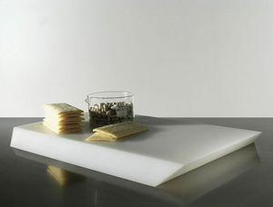 CLAESSON KOIVISTO RUNE - angle - Cutting Board