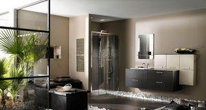 Espace Aubade -  - Bathroom