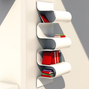 VIDAME CREATION - blanc - Shelf