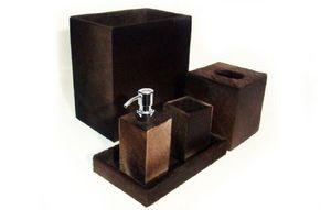 Galena Orfebres -  - Bathroom Accessories (set)