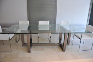 Gonzalo De Salas - thasos - Meeting Table
