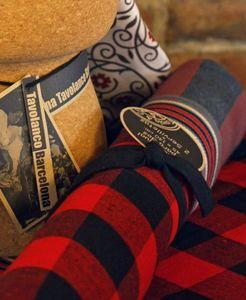 Tavolanco -  - Fabric By The Metre