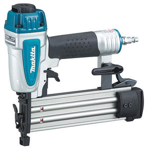 Makita - cloueur pneumatique - Nail Gun
