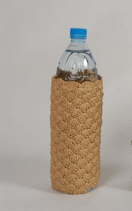 Y.KNOT -  - Bottle Cover