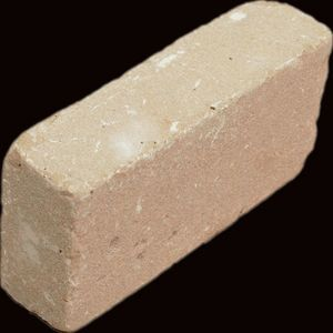 Gillaizeau - rustique - Brick