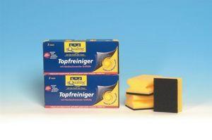 a&n&a aQualine -  - Sponge