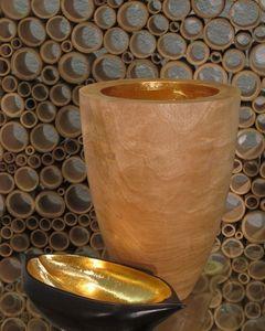 Naga -  - Decorative Vase