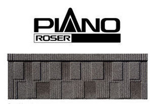 ROSER -  - Mixed Tile