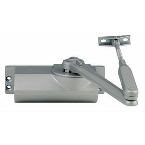 Dormakaba - ts 59 force 3 - Door Closer