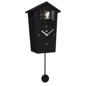 KOOKOO -  - Cuckoo Clock