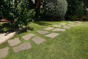 KETER - pas japonais 1028656 - Japanese Paving Stone