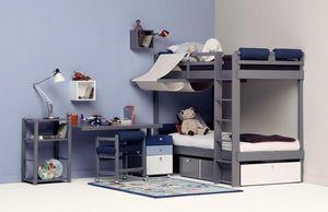 Vibel -  - Children's Bedroom 11 14 Years