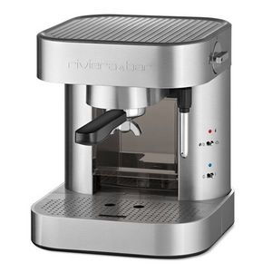 RIVIERA & BAR -  - Espresso Machine