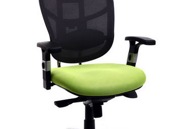 Miliboo - fdb u2you 5 - Office Armchair