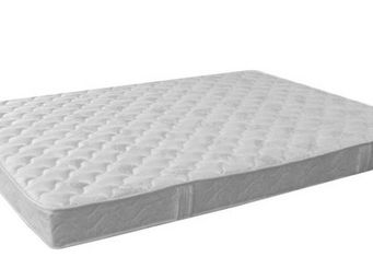 Miliboo - matelas latex 160x200 c+ - Spring Mattress