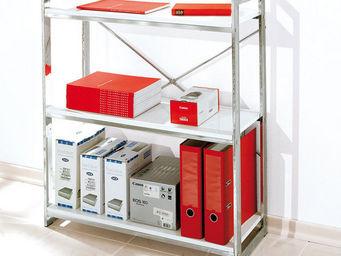 Miliboo - athy etagere - Office Shelf