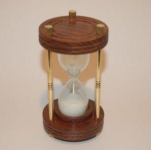 Mobildoc -  - Hourglass