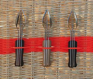 Design Pyrenees Editions -  - Glasses Holder