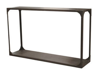 KA INTERNATIONAL - manchester - Console Table