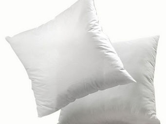 Dodo - oreiller confort & bien-être moelleux en lot de 2 - Pillow