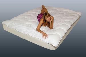 Dodo - surconfort? highperformance luxueux - Sleeping Bag