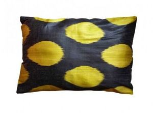 La Maison Ottomane -  - Rectangular Cushion