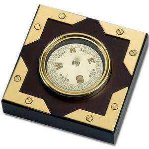 Marineshop -  - Compass