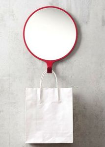 SOFIA DESIGNERS - orion - Coat Hook