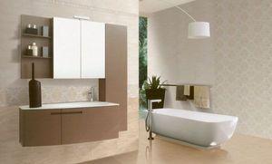 CERAMICHE TIFFANY -  - Bathroom