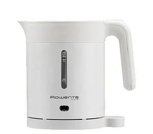 Rowenta - neo - Electric Kettle