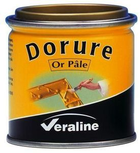 Veraline / Bondex / Decapex / Xylophene / Dip -  - Specialized Paint